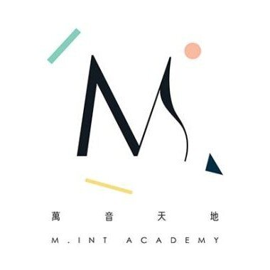 M.int Academy - PerforMINTS