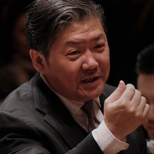 A National Day Concert