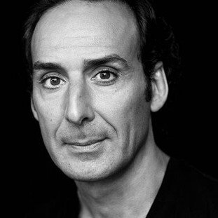The Oscar Maestro: Alexandre Desplat