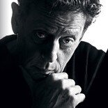 Philip Glass' David Bowie II