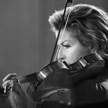 Season Opening: JAAP's Beethoven 6 | Anne-Sophie Mutter I