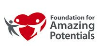 Foundation for Amazing Potentials