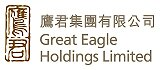 Great Eagle Holdings