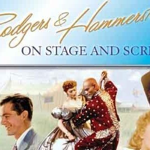 Rodgers & Hammerstein on Stage and Screen
