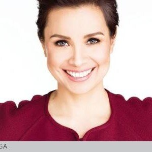 Lea Salonga: Disney & Broadway Magic