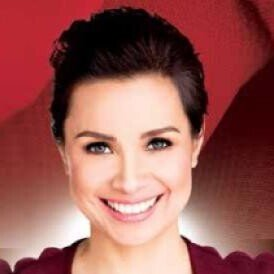 Lea Salonga: Singing from her Heart