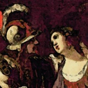 Purcell's Dido and Aeneas