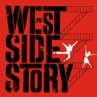 West Side Story in Concert
