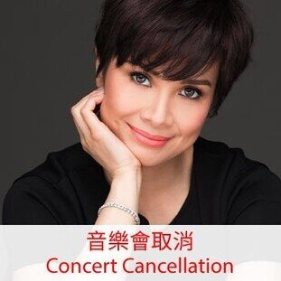 Lea Salonga: The Voice of Broadway for Filipino Community