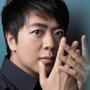 BOCHK Wealth Management proudly sponsors: HK Phil with Lang Lang