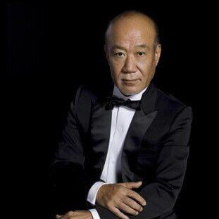 Joe Hisaishi in Concert