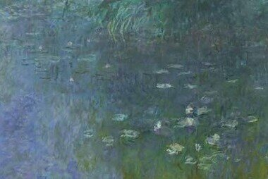Swire Classic Insights: Monet and Debussy –
