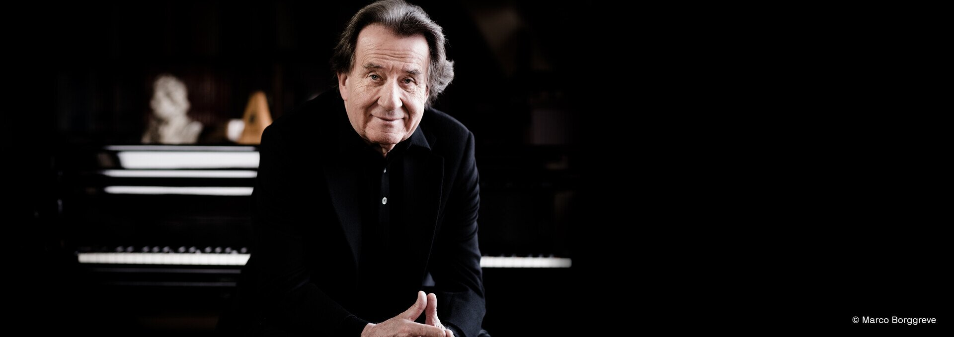 31 JAN 2020 (Fri) 8:00pm