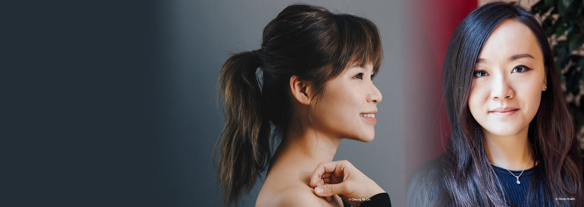 26 FEB 2020 (Wed) 8:00pm