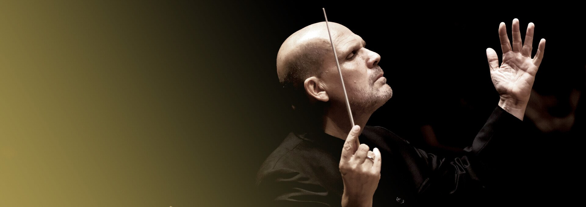 23 OCT 2020 (Fri) 8:00pmJAAP | BEETHOVEN 7 & 8