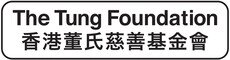 The Tung Foundation