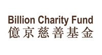 billion charity fund