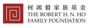 The Robert H.N. Ho Family Foundation
