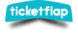 Ticketflap