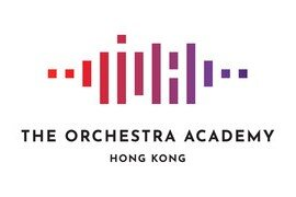 "HK Phil and HKAPA jointly launch""The Orchestra Academy Hong Kong"" with support from SwireA joint commitment to provide professional training to local musical talent with support from The Swire Group Charitable Trust"
